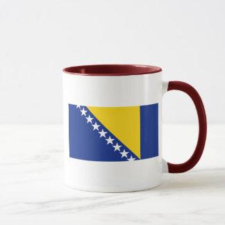 ボスニア・ヘルツェゴビナ マグカップ