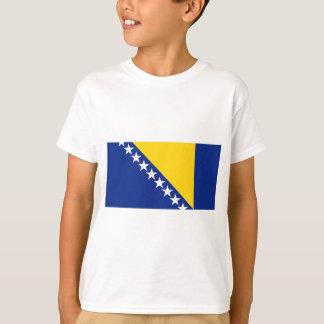 ボスニア・ヘルツェゴビナ Tシャツ
