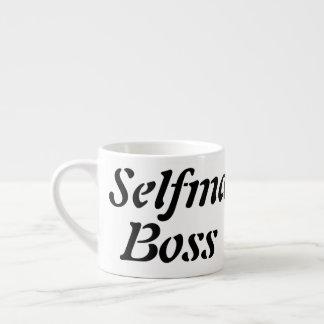 ボス エスプレッソカップ
