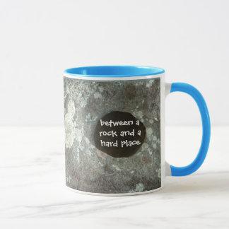 ボス......... マグカップ