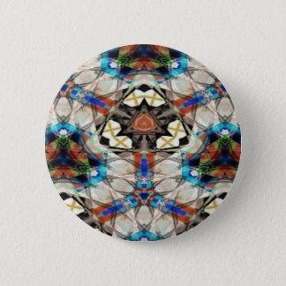 ボタン: Traf 20 5.7cm 丸型バッジ