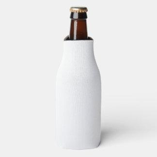 ボトルのクーラー ボトルクーラー