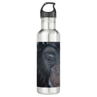 ボトルコレクション-人間 ウォーターボトル