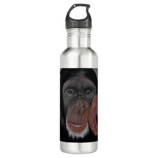 ボトルコレクション-思想家 ウォーターボトル