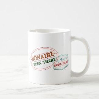 ボネールそこにそれされる コーヒーマグカップ