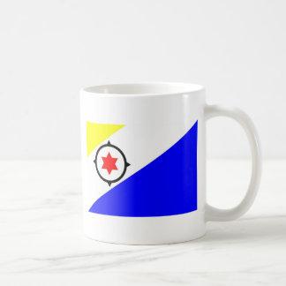ボネールのマグ コーヒーマグカップ