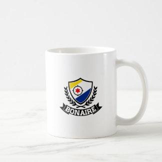 ボネール コーヒーマグカップ