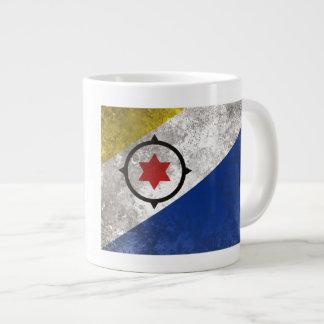 ボネール ジャンボコーヒーマグカップ