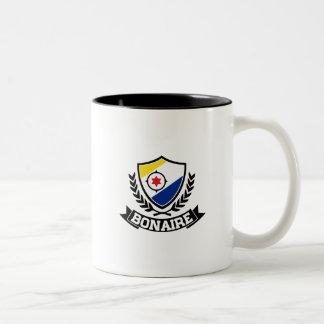 ボネール ツートーンマグカップ