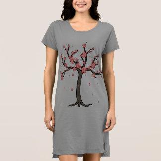 ボヘミアの服 ドレス
