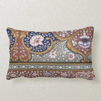 ボヘミアの腰神経の枕 ランバークッション