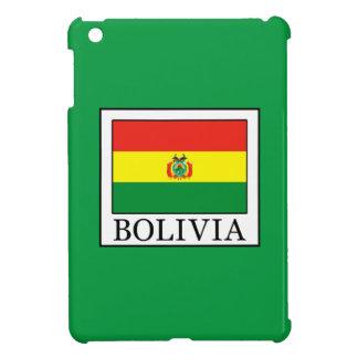 ボリビア iPad MINIカバー