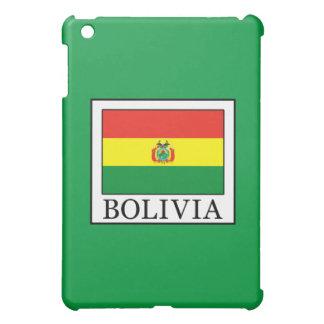 ボリビア iPad MINI カバー
