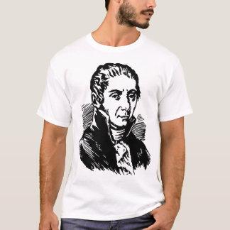 ボルタアレッサンドロ Tシャツ