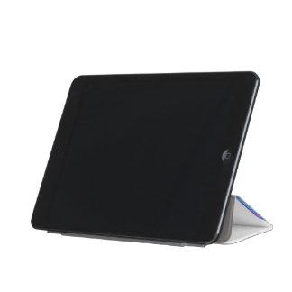 ボルティモアのスカイライン iPad MINIカバー