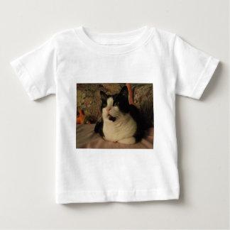ボンゴ ベビーTシャツ