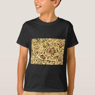 ボンベイの組合せ Tシャツ