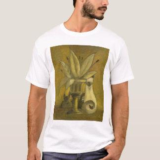 ボンベイ猫2のワイシャツ Tシャツ