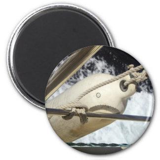 ボートの磁石の浮遊物 マグネット