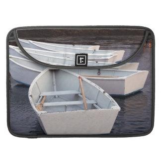 ボートのMacBookのプロ袖 MacBook Proスリーブ