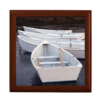 ボート ギフトボックス