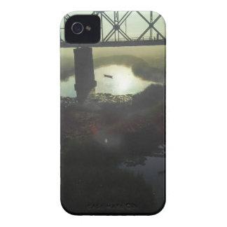 ボート Case-Mate iPhone 4 ケース