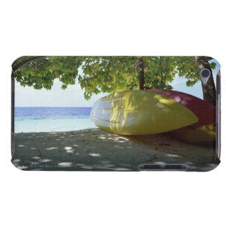 ボート Case-Mate iPod TOUCH ケース
