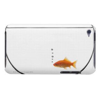 ボールの金魚 Case-Mate iPod TOUCH ケース