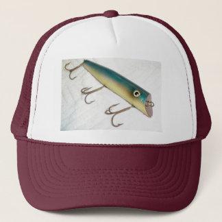 ポイントジュードロードアイランドの特別なヴィンテージの魅惑の帽子 キャップ