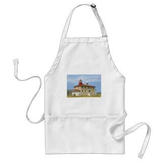 ポイント眺望の灯台 スタンダードエプロン
