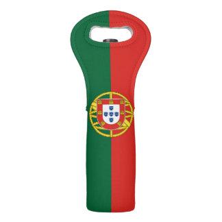 ポルトガルの旗 ワイントート