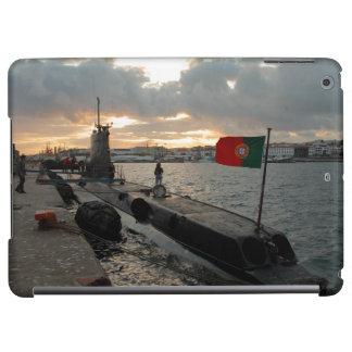 ポルトガル海軍潜水艦