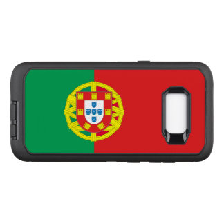 ポルトガル オッターボックスディフェンダーSamsung GALAXY S8+ ケース