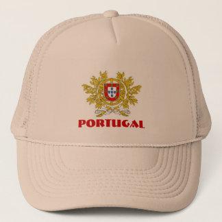 ポルトガル キャップ