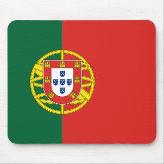 ポルトガル マウスパッド