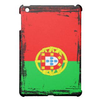 ポルトガル iPad MINIケース