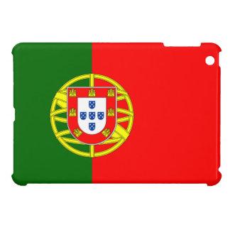 ポルトガル iPad MINI CASE
