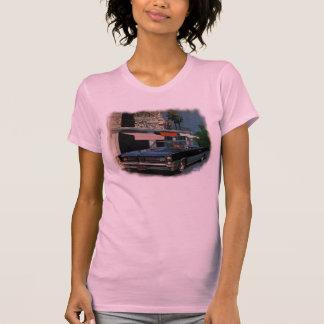 ポンティアクGP 2 Tシャツ