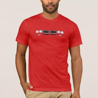 ポンティアクGTOのTシャツ Tシャツ