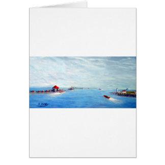 ポーツマス港Primitive.jpg カード