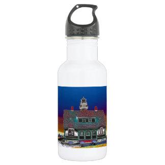 ポートランドヘッド灯台 ウォーターボトル