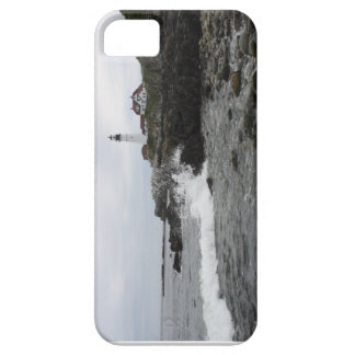 ポートランドヘッド灯台 iPhone SE/5/5s ケース