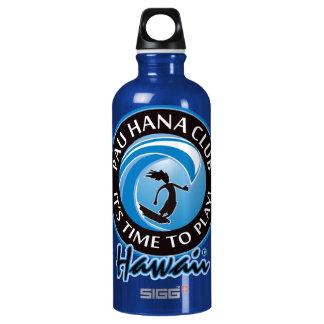 ポーハナの会員のボトル ウォーターボトル
