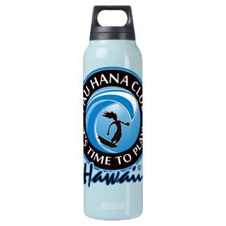 ポーハナの会員のボトル 断熱ウォーターボトル