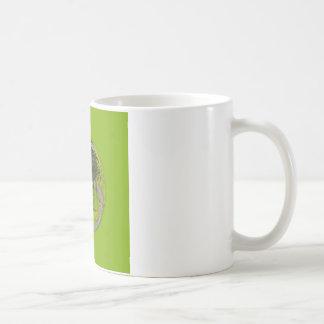 ポーランド人 コーヒーマグカップ