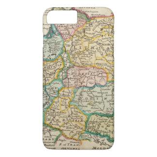 ポーランド6 2 iPhone 8 PLUS/7 PLUSケース