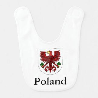 ポーランド|のポーランドの頂上 ベビービブ