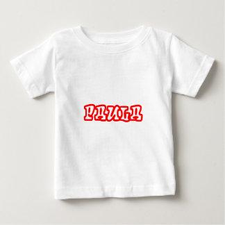 ポーラ ベビーTシャツ