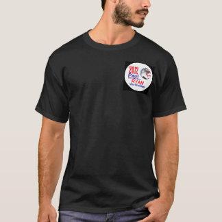 ポールライアンVP Tシャツ