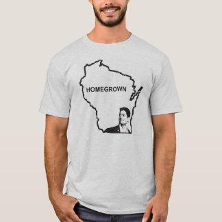 ポール内地産のライアンのTシャツ Tシャツ